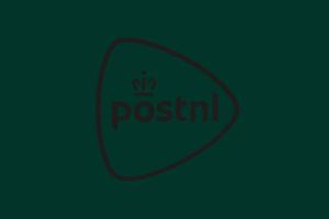 gratis verzending PostNL - verzendkosten regenjasbrigade