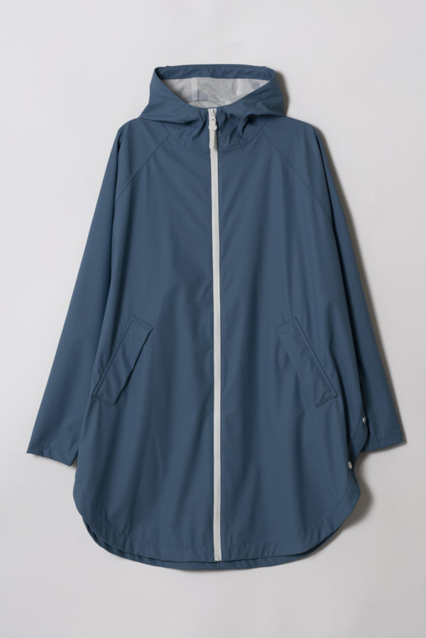 TRUE BLUE REGENCAPE SKY